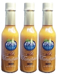Hot Sauce (3 Pack Tamarind Only)